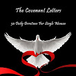 The Covenant Letters