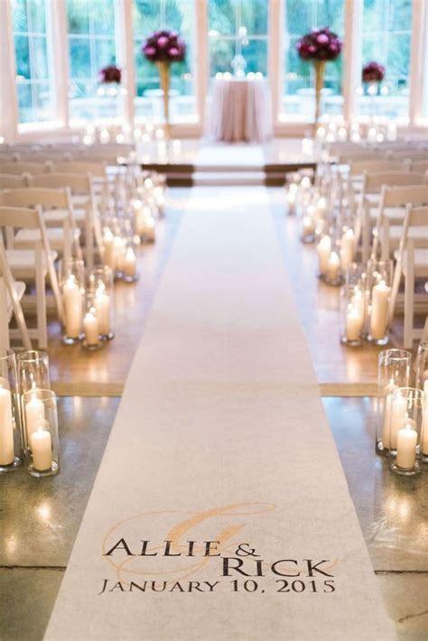 Glam Houston Wedding at Chateau Polonez   Wedding Ideas