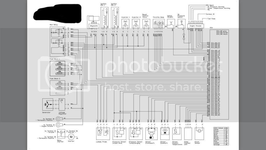 Seadoo Vts Wiring Diagram from lh3.googleusercontent.com