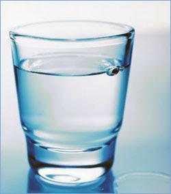 скачать напоминалку пить воду для похудения
