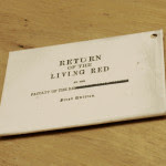 return-of-the-living-red_2