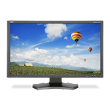 "27"" Performance Multi-Touch Monitor - One World Touch"