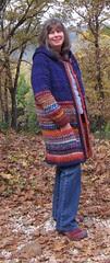 sweater 011