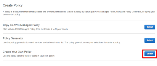 Autoscaling with AWS instances using Ansible-Pull