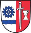 Huy hiệu Merkendorf