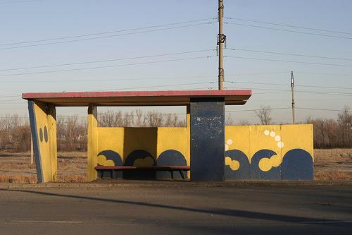 soviet_bus_stop13