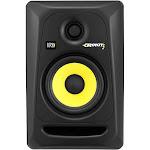 KRK ROKIT 5 G3 2-way Monitor Speaker - Black