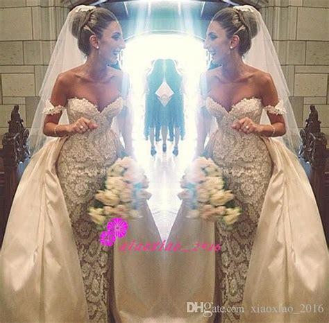 82 best Mermaid Wedding Dress images on Pinterest   Short