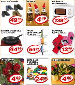 Gazetka Kaufland Nadchodzące Promocje Tablet Tanio Allegro