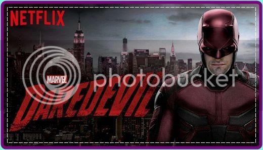 daredevil-season-two-Daredevil.jpg