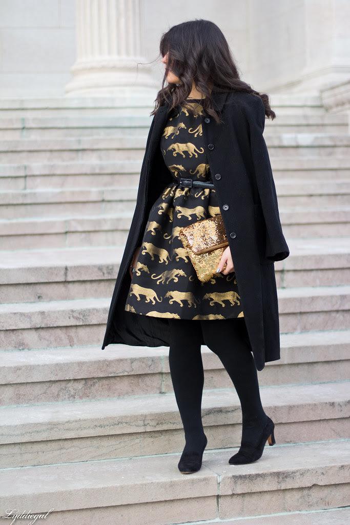 panther dress-1.jpg