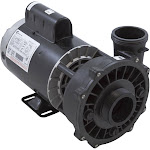 """Pump, WW Exec, 2.0hp, 230v, 1-Spd, 56fr, 2"""", OEM"""