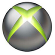Free xBox live gold