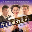 DVD Review: The Identical