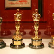 You won an award! But it may not belong on your resume. - Hollywood Resumes
