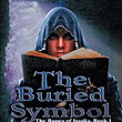The Buried Symbol (The Runes of Issalia Book 1) - Kindle edition by Jeffrey L. Kohanek. Children Kindle eBooks @ Amazon.com.