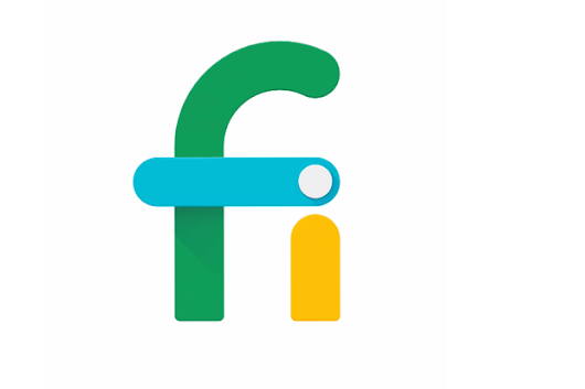 Project Fi's winners and losers