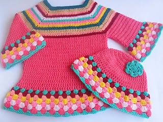 Crochet_sweater_small2