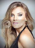 Michelly Bohnen Miss Blumenau 2011 / Miss Santa Catarina 2011 contestants