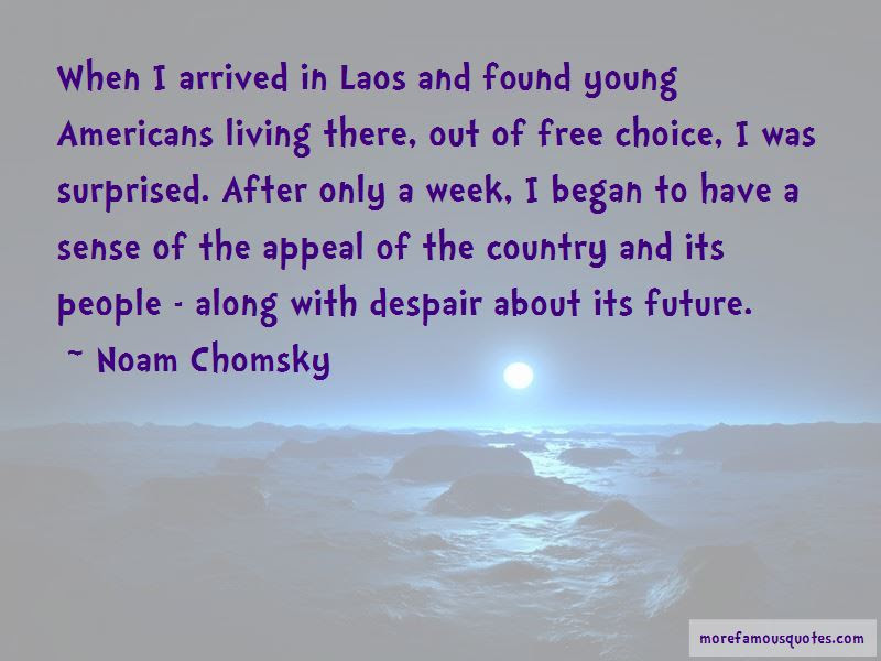 Quotes About Living Young And Free Top 12 Living Young And Free