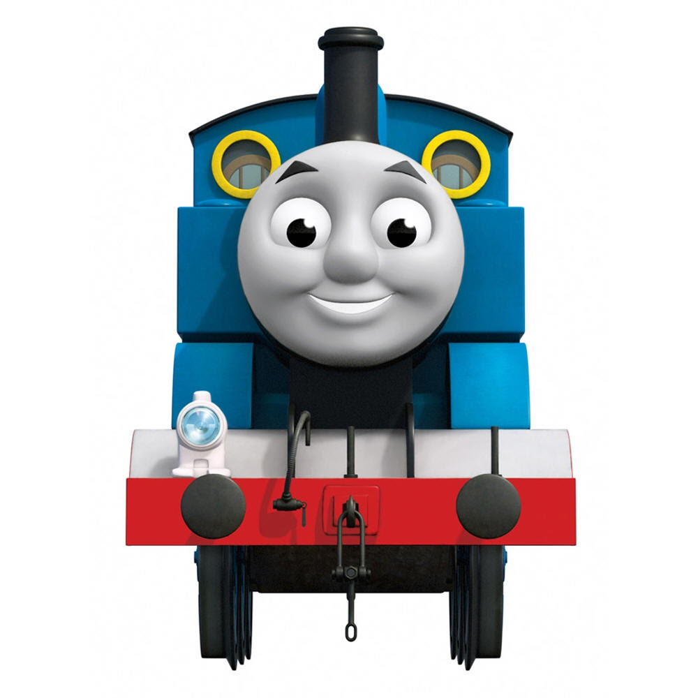 Free Thomas Cliparts Download Free Clip Art Free Clip Art On