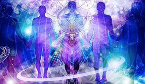 http://a403.idata.over-blog.com/300x174/1/17/71/23/image-2/image-3/Nous.jpg
