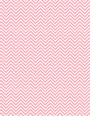15_JPEG_pink_grapefruit_BRIGHT_TIGHT_ CHEVRON__standard_350dpi_melstampz
