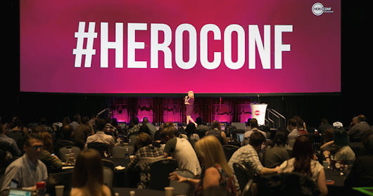 Where Do All the PPC Heroes Assemble? - Search Engine Journal