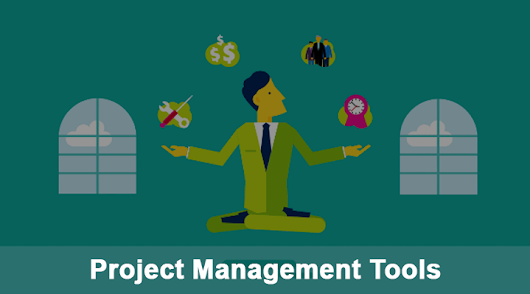 3 Secrets That No One Will Tell You about Project Management Tools