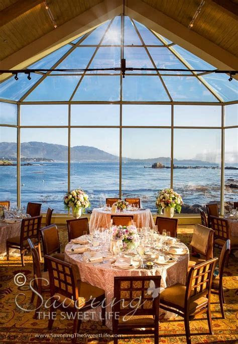 1000  ideas about Ocean View Wedding on Pinterest   Hotel