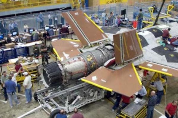 F-35_F135