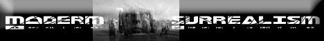 Modern artists surrealism pictures: surreal fantasy digital & fine-art images gallery.