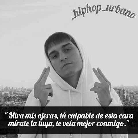 Imagenes Frases De Rap Arte Poemas Y Escritos Amino