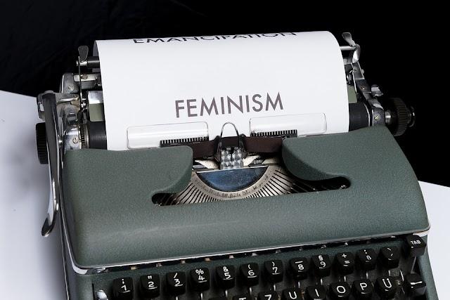 Kelas International Genealogy Islamic Feminism