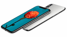 How Much Does It Cost Apple to Make an iPhone X? – Getting Geek