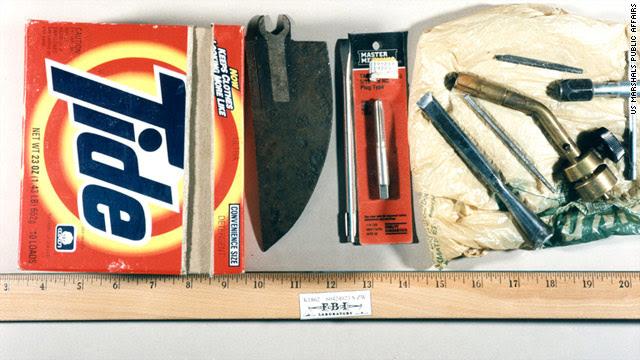 http://i.cdn.turner.com/cnn/2011/CRIME/05/12/us.unabomber.auction/t1larg.unabomber.auction.usmpa.jpg