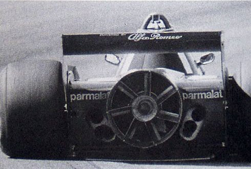 1978-Brabham BR46