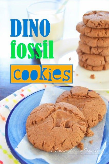 http://www.ahousefullofsunshine.com/2014/02/after-school-snack-dino-fossil-cookies.html#_a5y_p=1631627