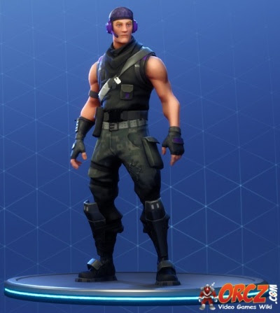 How To Get Free Amazon Prime Fortnite Skins - Can You Get V