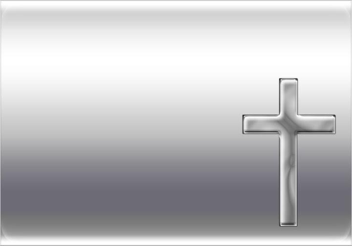Unduh 71 Background Ppt Kristen Gratis Terbaik