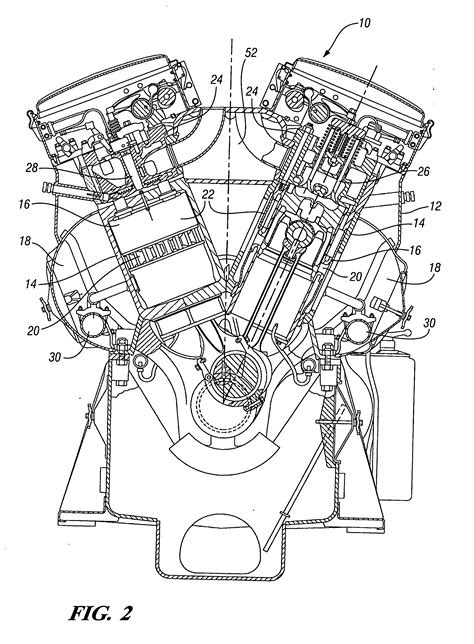 Patent US20040144091 - Emission reduction kit for EMD