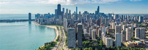 Chicago & Route 66 Holidays   Book For 2019/2020 With Our