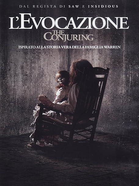 evocazione-cover-dvd