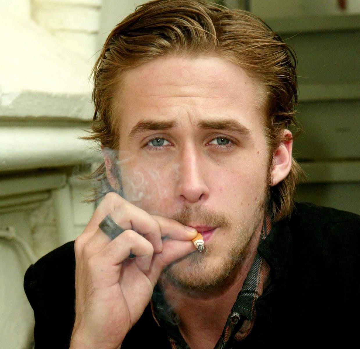 Risultati immagini per ryan gosling