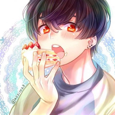 cute kpop anime drawings  pop amino