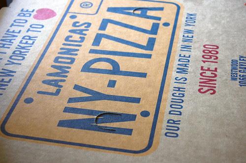 pizza, cold