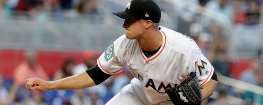 Marlins at Cardinals MLB Betting Preview & Expert Pick - June 7th | MyBookie.ag Online Sportsbook
