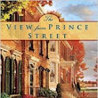 Spotlight with Giveaway ~ The View From Prince Street by Mary Ellen Taylor