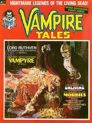 VampireTales01-00Cvr