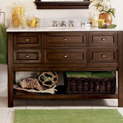 Products Bathroom Sink Consoles